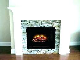 tv stand with electric fireplace fireplace tv stands barn door stand electric fireplaces corner