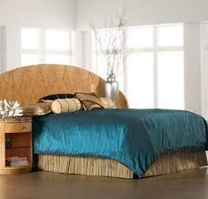 Old Hollywood Bedroom Furniture Similiar Thomasville Furniture Bogart Collection Keywords
