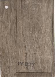 vinyl flooring roll wood floor installing vinyl flooring rolls