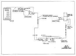86 chevrolet truck fuse box 86 trailer wiring diagram for auto 1955 corvette fuse box diagram