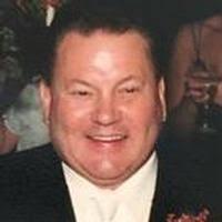 Obituary | Bernard J. Guido, Jr. | Popiolek Funeral Home