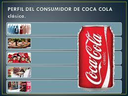 Perfil Del Consumidor Coca Cola -Alejandro Espaa - Documents