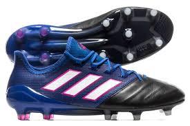 adidas ace. adidas ace 17.1 leather fg football boots