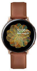 Specifications | Galaxy Watch Active2 - The Official Samsung Galaxy ...
