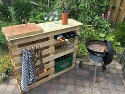 outdoor furniture with pallets. fine with inspired ideas for shipping pallet recycling and outdoor furniture with pallets
