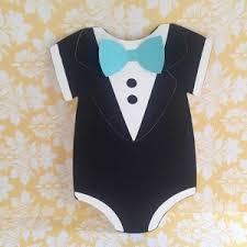 Cómo Organizar Un Baby Shower Perfecto Ideas Trucos Y Juegos Ideas Para Un Baby Shower De Nino