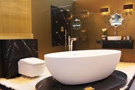 Decorating For Bathrooms Bathroom Design Ideas Small Bathroom Green Scheme Glamorous