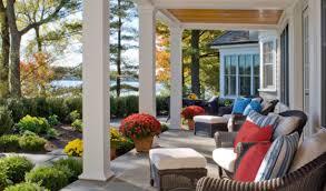 front porch designs 4 iconic american styles bob vila