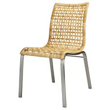 black rattan chair ikea and sy dining room chairs with arms