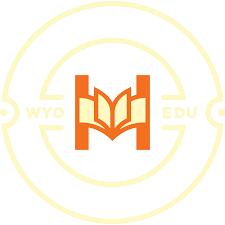 Hathaway Scholarship Chart High School Eligibility Requirements Hathaway Scholarship