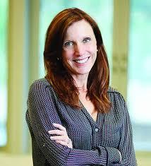 Kathy Fields, JMI Equity