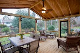 screened porch contractors near me. Exellent Contractors Screen Porch Contractor Fairfax  Screened Porches Divider And With  In Contractors Intended Near Me D