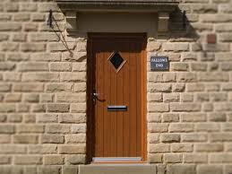 composite doors sheffield window centre upvc windows doors conservatories roofline and stained glass in sheffield