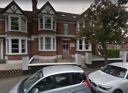 the 112 kent care homes rated requires