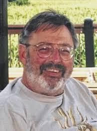 Stephen Palmer, 70 | Obituaries | heraldmailmedia.com