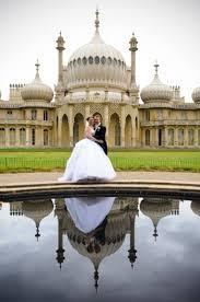 Image result for Royal Pavilion