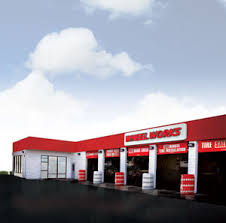 wheel works antioch california tires repair maintenance services at 1410 concord ave concord