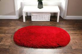 small throw rugs oval area rugs small throw rugs contemporary small oval area rugs room area small throw rugs