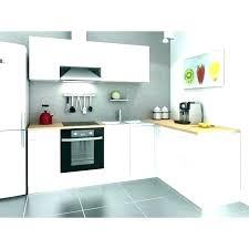 Ikea Cuisine Premier Prix Placard 1er Meuble Brico Depot