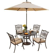 Outdoor Set De Patio Metal Garden Furniture Sets Used Patio