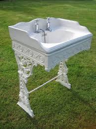 kitchen sink units uk affordable free standing kitchen sink unit