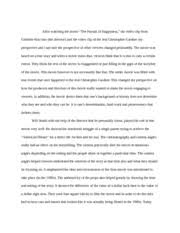 the color purple essay the color purple by alice walker the 3 pages film review paper