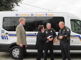 sheriff ron hickman florian martin harris county