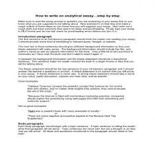 resume conclusion essay howo write a literary essay th gradehow  gallery of resume conclusion essay howo write a literary essay 4th gradehow critical essayhow argument conclusion for kids