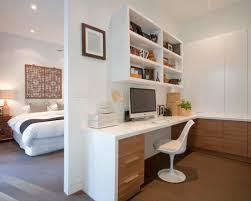 office bedroom design. interesting office stylish home office in bedroom on with ideas  pictures remodel and decor design o