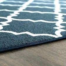 navy rug 8x10 blue striped rug blue and white area rugs remarkable navy and white area