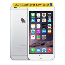 Apple Refurbished iPhone, walmart.com