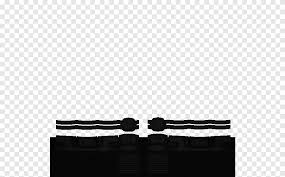 Roblox pants template transparent with shoes. Vino Sklepanje Catena Nike Shoes In Roblox Chovelon Com