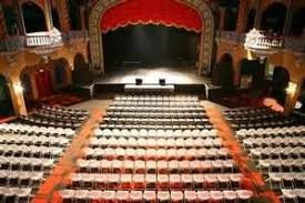 Image Search Results For Uptown Theater Kansas City