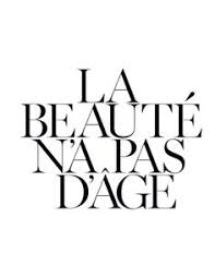 Beauty Quotes In French Best of La Vie Est Belle French Poster Print Life Is Beautiful Robins Egg
