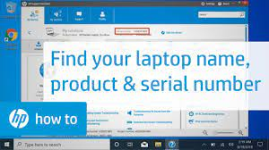 Official HP® Laptop Drivers and Software Download