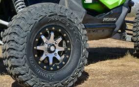 Utv Wheel Weight Chart Sti Tire Wheel Atv And Utv Tires Wheels And Kits
