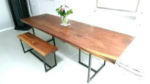 36 inch wide dining table wide dining table inch wide table inch wide dining table full 36 inch wide dining table