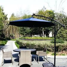 solar powered patio umbrella 9 feet outdoor patio umbrella solar powered led lighted hanging umbrella solar solar powered patio umbrella
