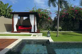 Backyard Patio Design Ideas  Large And Beautiful Photos Photo To Home Backyard