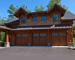 House Over Garage   EurHomedesign    House Over Garage Good House Dreams House Http Www Euroditalogcabins Com Detached Garages