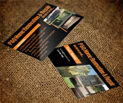 Flooring Business Card Designs 18 Business Cards To Browse