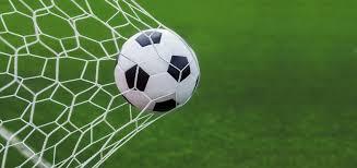 Fussball or fußball (if the german letter ß is used) may refer to: Die Auswirkungen Des Corona Virus Im Fussball Profisport