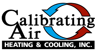 heating and cooling colorado springs. Exellent Heating Calibrating Air Logo In Heating And Cooling Colorado Springs