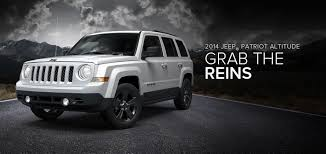 jeep patriot 2014 black. discover more jeep patriot 2014 black