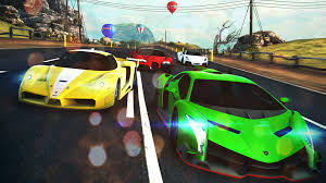October 12 at 4:49 am ·. Amazon Com Asphalt 8 Airborne Appstore For Android
