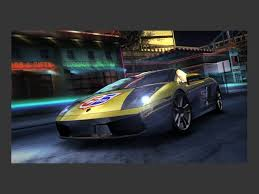 Need For Speed Carbon Archives Gamerevolution
