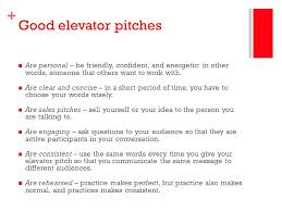 ILLUSTRATION EXAMPLE ESSAY ppt download Diamond Geo Engineering Services.  3+ elevator speech example