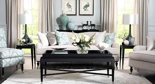 italian modern furniture companies. Modern Furniture Brands High End Wood Expensive  Companies Upscale List Of . Italian S