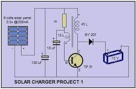 s s media cache ak0 pinimg com originals 62 3b a8 Solar Panel Circuit Diagram Schematic s s media cache ak0 pinimg com originals 62 3b a8 623ba845661f14fce1a9feb6d9cea544 jpg energy saving pinterest solar solar panel circuit diagram schematic pdf