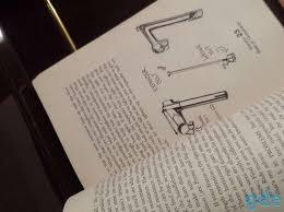 Руководство по ремонту велосипеда на английском языке с ...